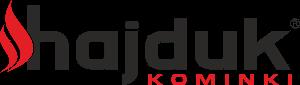 Znalezione obrazy dla zapytania hajduk logo