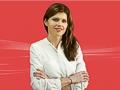 Pracownicy: Irena Birecka - Sekretariat