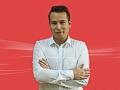 Pracownicy: Mateusz Ignatowicz - Export EN